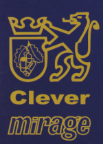 Clever | Nepo