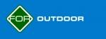 Tyrchem FOR Outdoor | Nepo