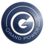 Grand Power | Nepo