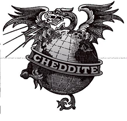 Cheddite | Nepo