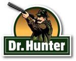 Dr. Hunter | Nepo