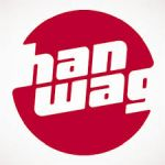 HanWag | Nepo