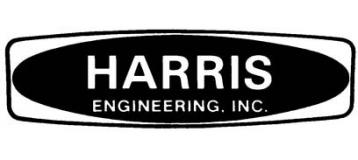 Harris | Nepo