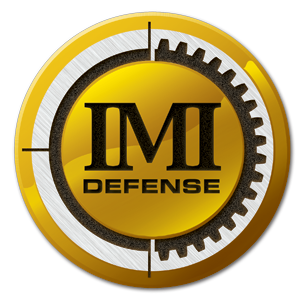 IMI Defense | Nepo