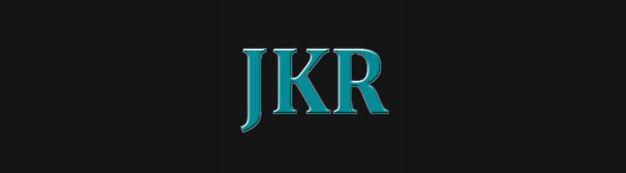 JKR | Nepo