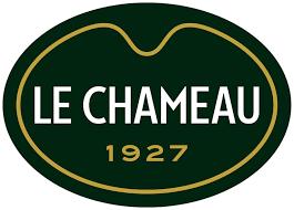 Le Chameau | Nepo