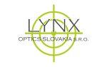 Lynx | Nepo