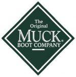 MuckBoot | Nepo