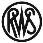 RWS | Nepo