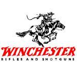 Winchester | Nepo