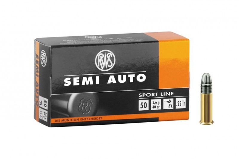 https://nepo.sk/tmp/import/products//22_lr_rws_semi_auto_2,6g.jpg   Nepo