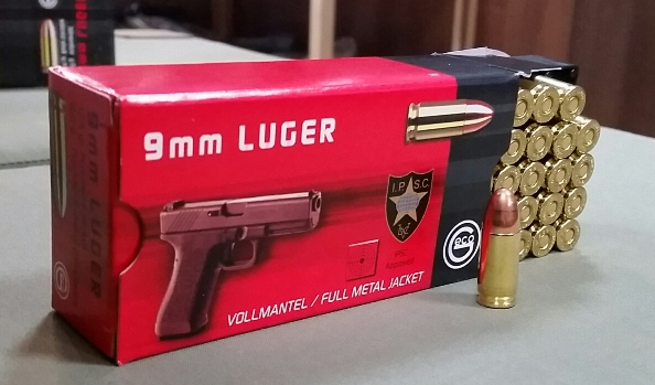 https://nepo.sk/tmp/import/products//9mm_luger_geco_fmj_8,0g.jpg | Nepo