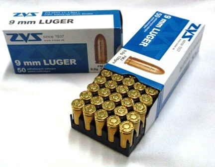 https://nepo.sk/tmp/import/products//9mm_luger_zvs_fmj_9,0g.jpg | Nepo