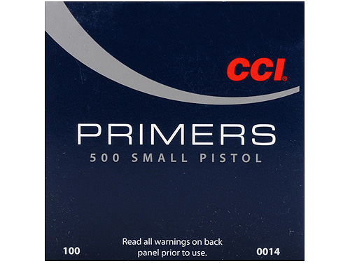 https://nepo.sk/tmp/import/products//cci_small_pistol_primers_no__500_csappantyu_100_db.jpg | Nepo