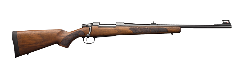 https://nepo.sk/tmp/import/products//cz_557_carbine.png | Nepo