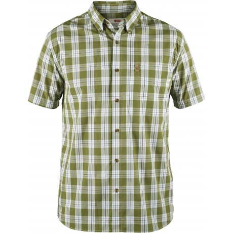 https://nepo.sk/tmp/import/products//fjall_raven_ovik_button_down_shirt_ss_rovidujju_vadaszing.jpg | Nepo