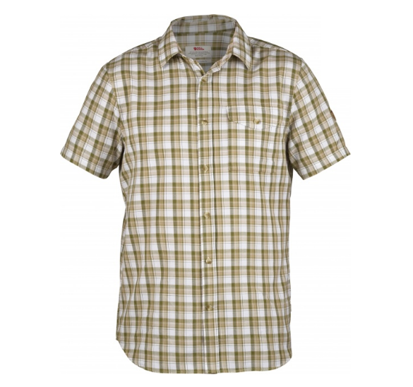 https://nepo.sk/tmp/import/products//fjall_raven_singi_shirt_ss_sand.png   Nepo