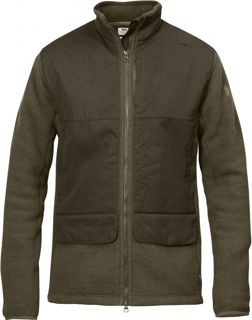 https://nepo.sk/tmp/import/products//fjall_raven_sormland_pile_jacket_dark_olive.jpg   Nepo