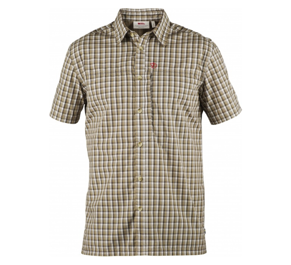https://nepo.sk/tmp/import/products//fjall_raven_svante_shirt_ss_comfort_sand.png | Nepo