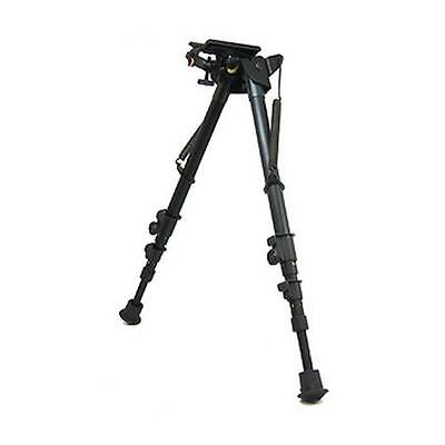 https://nepo.sk/tmp/import/products//harris_bipod_s_25c.jpg | Nepo