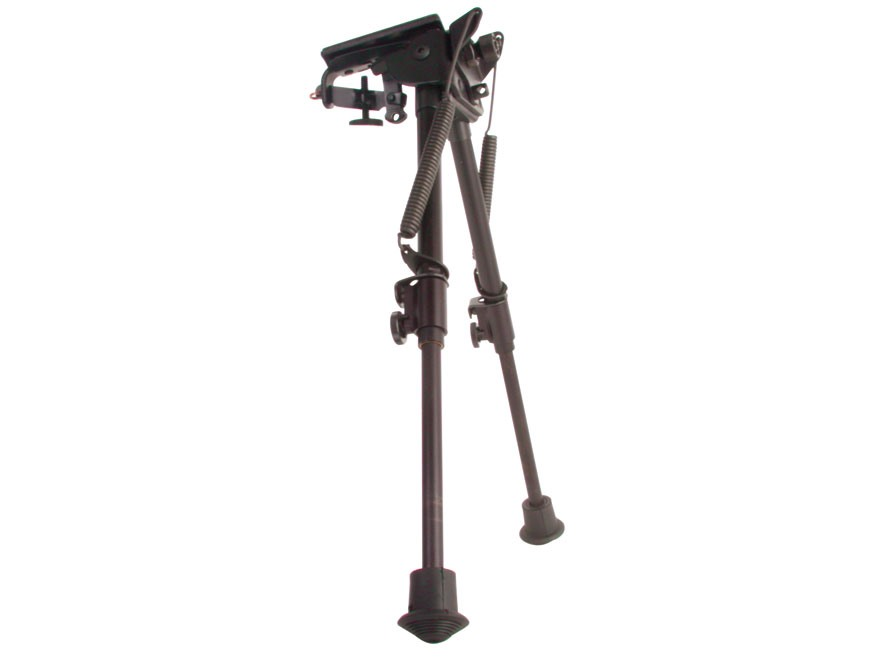 https://nepo.sk/tmp/import/products//harris_bipod_sl.jpg | Nepo