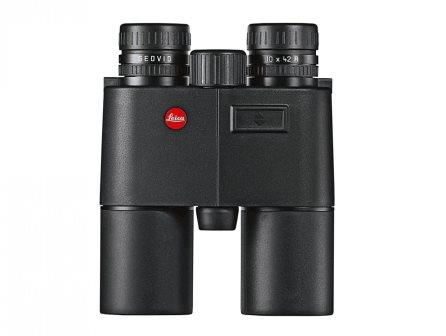 https://nepo.sk/tmp/import/products//leica_geovid_10x42_r.jpg | Nepo