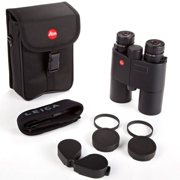 https://nepo.sk/tmp/import/products//leica_geovid_8x42_r.jpg | Nepo