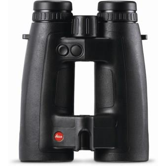 https://nepo.sk/tmp/import/products//leica_geovid_8x56_hd_r_typ_500.jpg   Nepo