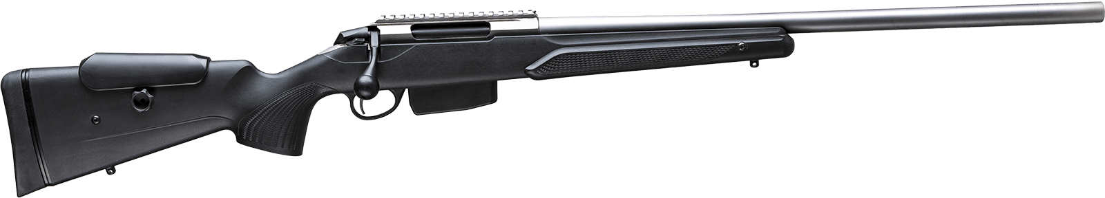 https://nepo.sk/tmp/import/products//tikka_t3x_super_varmint.png | Nepo
